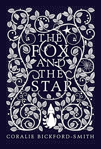 9780143108672: Fox and the Star