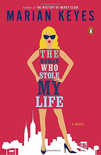 9780143109358: The Woman Who Stole My Life