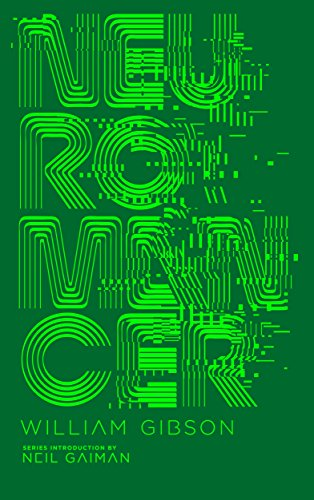 9780143111603: Neuromancer (Penguin Galaxy)