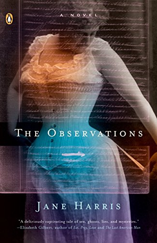 9780143112013: The Observations
