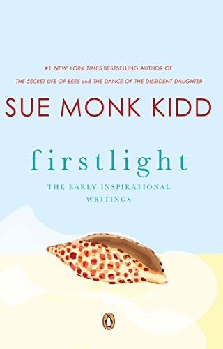 9780143112327: Firstlight: The Early Inspirational Writings