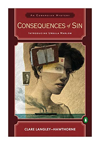 9780143112938: Consequences of Sin: An Edwardian Mystery