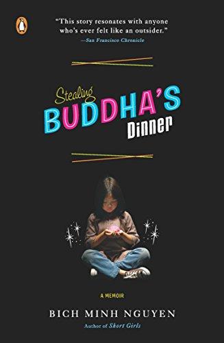 9780143113034: Stealing Buddha's Dinner: A Memoir