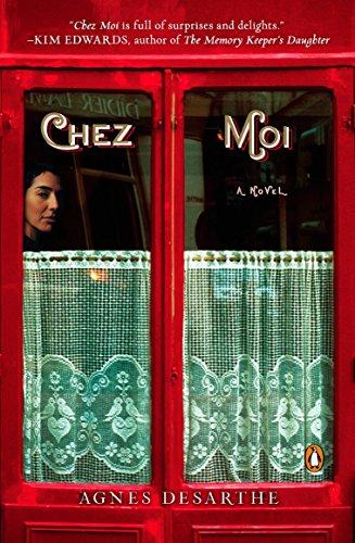 9780143113232: Chez Moi