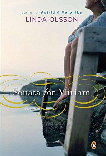 9780143114703: Sonta for Miriam