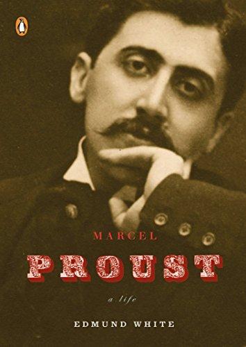 9780143114987: Marcel Proust: A Life
