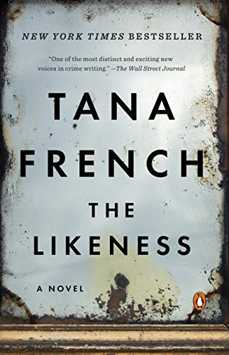 9780143115625: The Likeness: A Novel