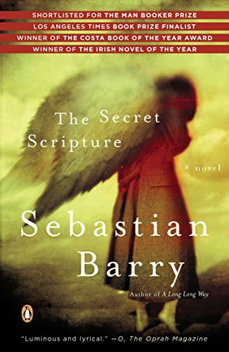 9780143115694: The Secret Scripture: A Novel
