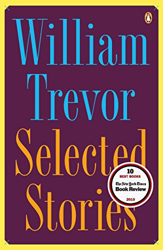 9780143115960: Selected Stories