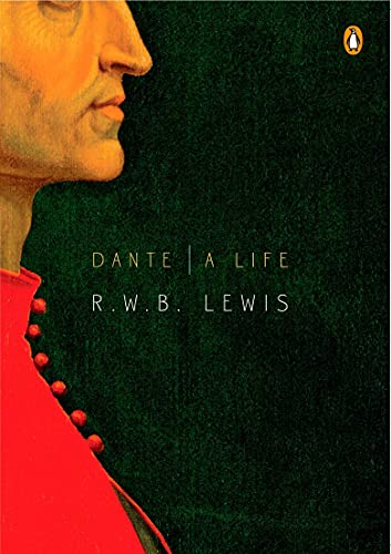 9780143116417: Dante: A Life (Penguin Lives Biographies)