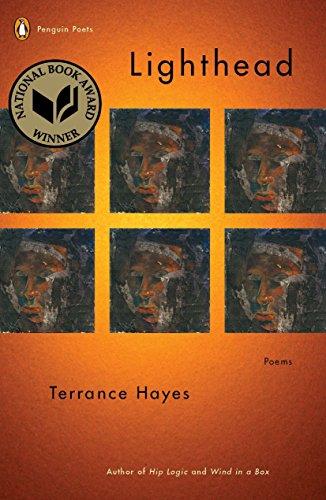 9780143116967: Lighthead: Poems (Penguin Poets)