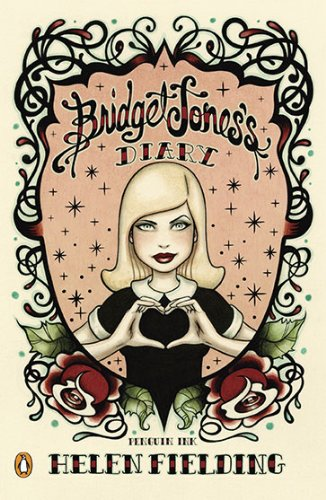 9780143117131: Bridget Jones's Diary: A Novel (Penguin Ink) (The Penguin Ink Series)