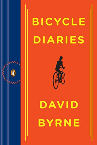 9780143117964: Bicycle Diaries