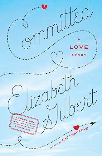 9780143118701: Committed: A Love Story