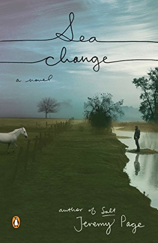 9780143119845: Sea Change