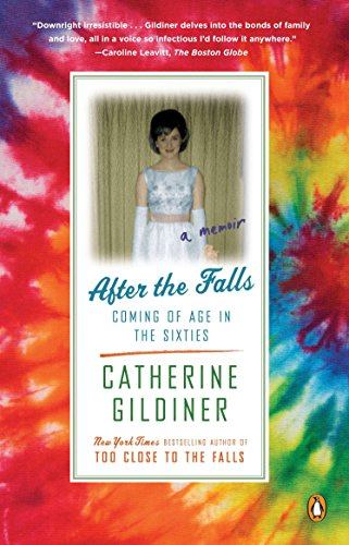 9780143119852: After the Falls: Coming of Age in the Sixties