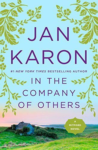 9780143119913: In the Company of Others (The Mitford Years)
