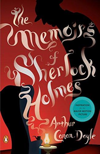 9780143120155: The Memoirs of Sherlock Holmes