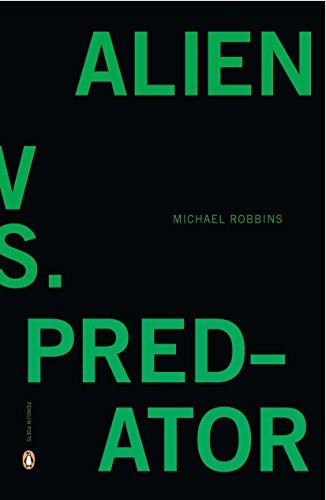 9780143120353: Alien vs. Predator (Penguin Poets)