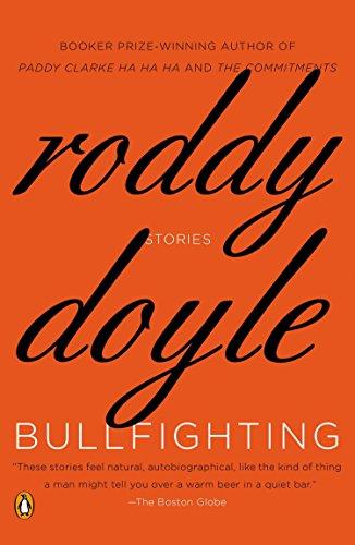 9780143121060: Bullfighting: Stories