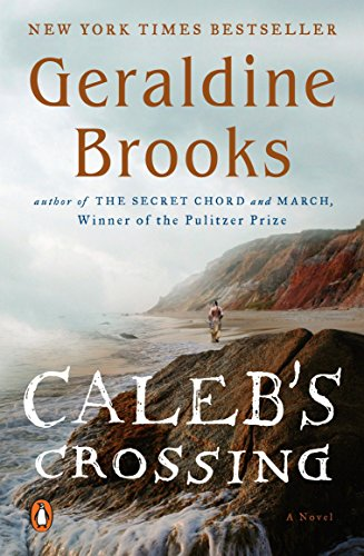 9780143121077: Caleb's Crossing: A Novel