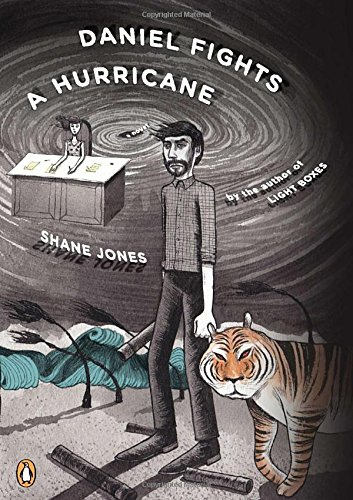 9780143121190: Daniel Fights a Hurricane