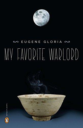 9780143121404: My Favorite Warlord (Penguin Poets)