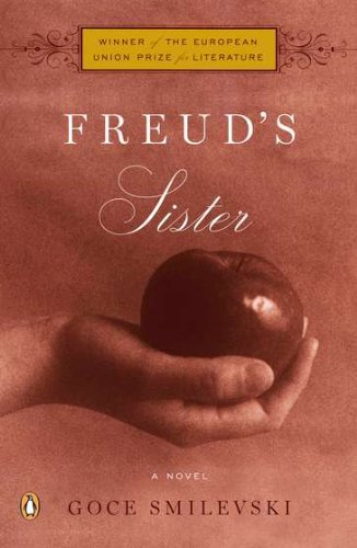 9780143121459: Freud's Sister: A Novel