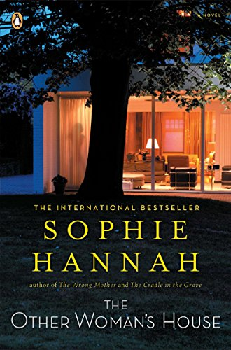 9780143121510: The Other Woman's House