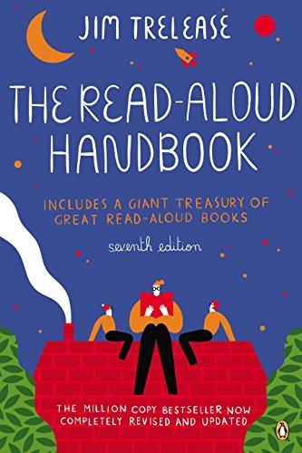 9780143121602: The Read-Aloud Handbook: Seventh Edition