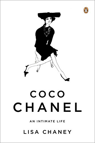 9780143122128: Coco Chanel: An Intimate Life