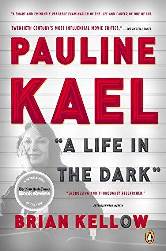 9780143122203: Pauline Kael: A Life in the Dark