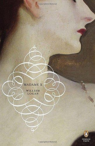 9780143122388: Madame X (Penguin Poets)