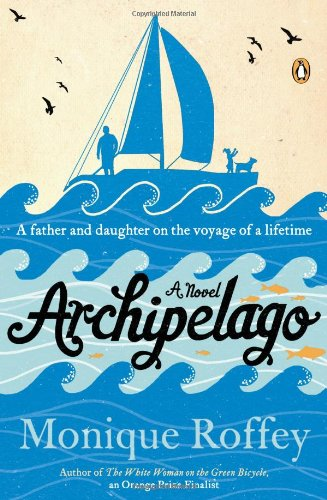 9780143122562: Archipelago