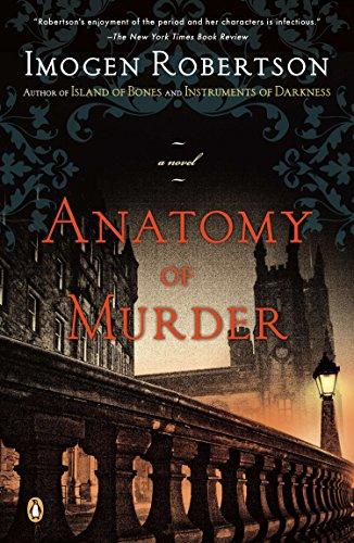 9780143122630: Anatomy of Murder