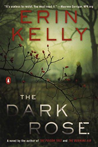 9780143122746: The Dark Rose: A Novel