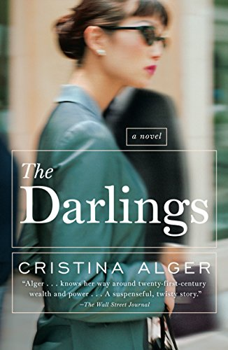 9780143122753: The Darlings: A Novel