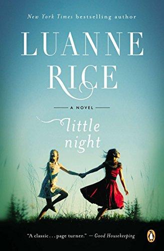Little Night: Rice, Luanne