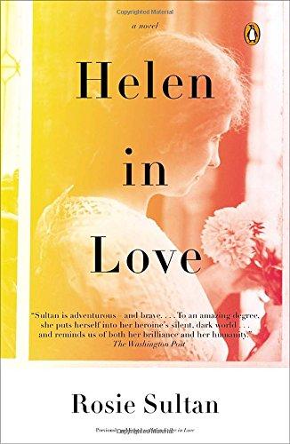 9780143123392: Helen in Love: A Novel