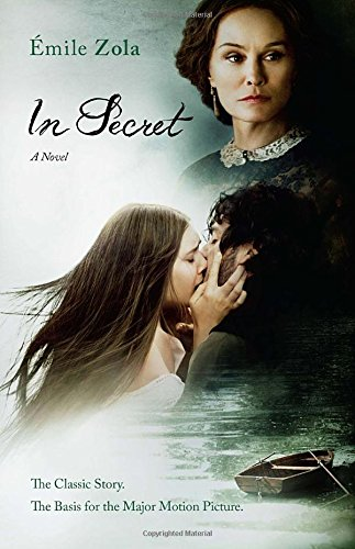 9780143123552: In Secret: A Novel (Movie Tie-In)