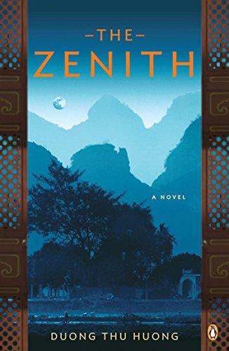 9780143123712: The Zenith