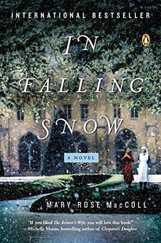 9780143123927: In Falling Snow: A Novel