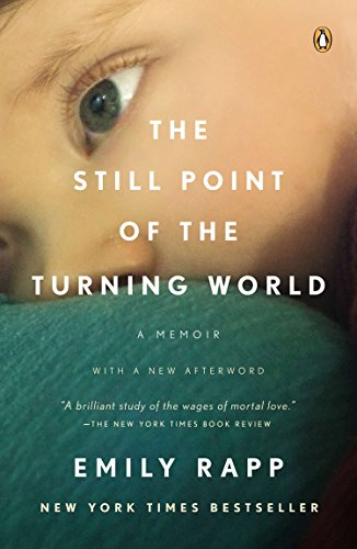 9780143125105: The Still Point of the Turning World