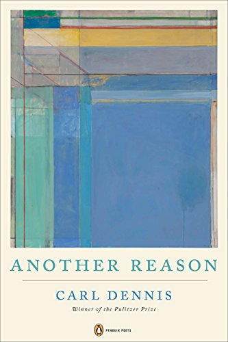 9780143125228: Another Reason (Penguin Poets)