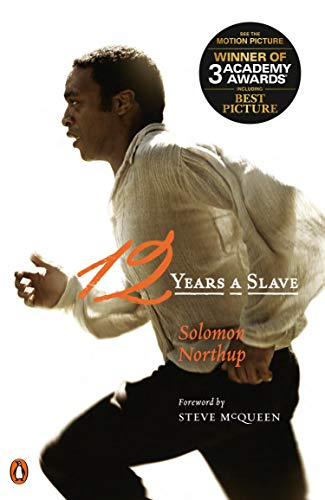 9780143125419: 12 Years A Slave (Penguin Classics)