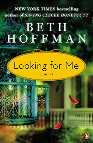 9780143125433: Looking for Me: A Novel