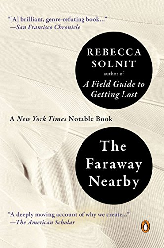9780143125495: The Faraway Nearby