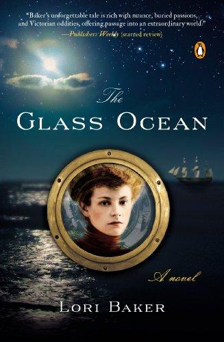 9780143125662: The Glass Ocean: A Novel