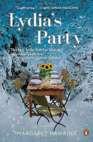 9780143126119: Lydia's Party