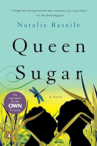 9780143126232: Queen Sugar : A Novel
